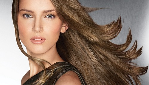 Healthy Hair Advice: Have Healthy Hair When Coloring or Perming ...