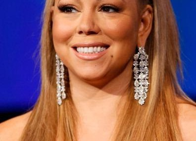 Professional Hair Color Rant: Mariah Carey\'s Colorist Gave ...