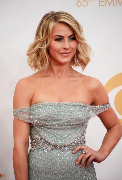best celebrity hairstyles from the 2013 emmys ask the