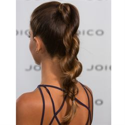 Holiday Hairstyles Sure to Turn Heads for Christmas 2013