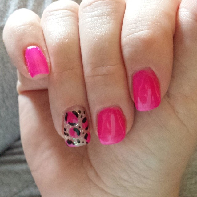 Gel Nail Polish Allergies Revisited - Ask the Pro Stylist