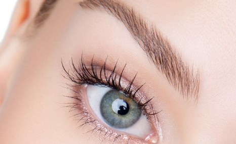 Have Lengthy Lashes with this Friday's favorite mascara