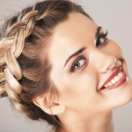 Holiday Hairstyle Guide 2014