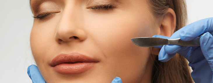 Dermaplaning Questions Answered