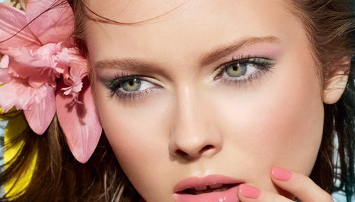 Summer Beauty Tips For Any Age