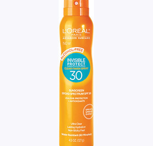 Bad Sunscreen Review: Do NOT Use This Sunblock