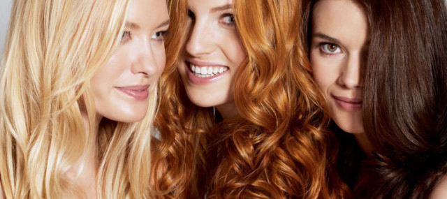 Summer Hair Color: Should I go Lighter or Darker in Summer?