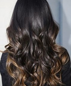 Hair Color Care: How to Care for Your Fresh Balayage