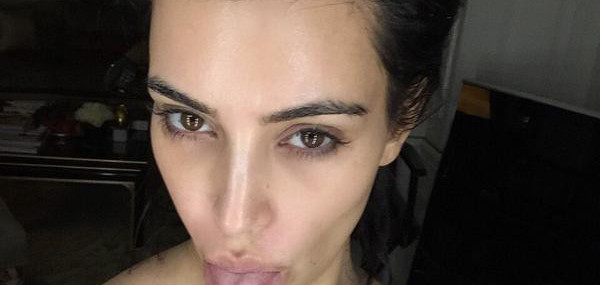 Take a Vocal Fry Vacation: Your Creak or Kim K. Voice is Not Attractive