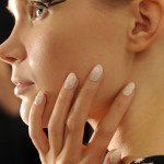 Runway Nails: