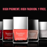 Healthy Nail Products For Pretty Nails