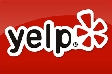Yelp Reviews About Beauty Schools' Salon Services