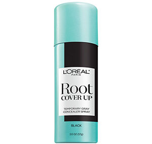 Root Cover Up Beauty Review: Is It Friday's Favorite?
