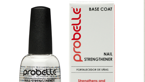 Artificial Nail Allergy: I Suffer From This But Want Nice Nails