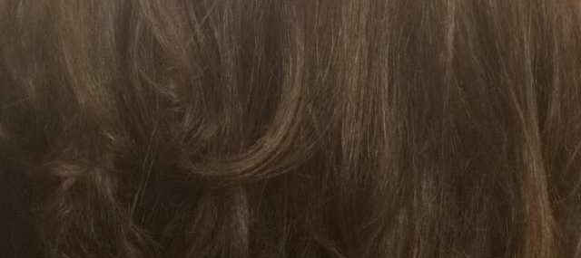 Blow-dry Tips: How To Get A Salon Quality Blowout