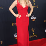Emmys Hair: The Best and Worst Hairstyles of the 2016 Emmy Awards