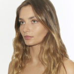 Natural Hair How-To: Get the Ralph Lauren Runway Look For The Holidays