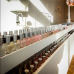 Healthy Nail Trend Moves Across The Country