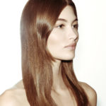 NYFW Hair Recap: Get Ralph Lauren's Lustrous Locks From The Runway