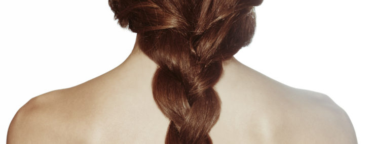 Loose Braid Guide: Learn How To Create a Loose Braid