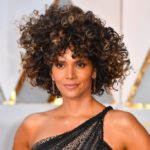 Halle Berry Oscar Hair: The Hair Police Weighs In
