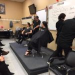 Long Island Salon Offers Huge Discounts For May