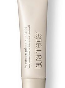 Foundation Primer For Aging Skin: This Friday's Favorite