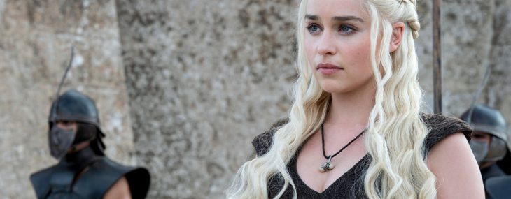 Best Platinum Blonde Hair Care: How to Maintain Khaleesi Blonde Hair