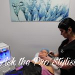 Best Beauty Treatments: SilkPeel Dermal Infusion Facial