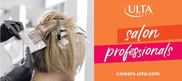 Best Hair Salon Near You: Career Opportunities & More Beauty Finds
