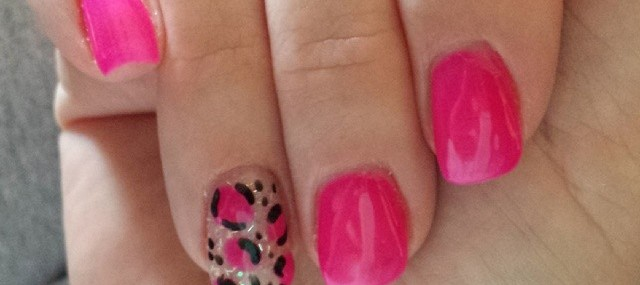 Gel Nail Polish Allergies Revisited Ask The Pro Stylist