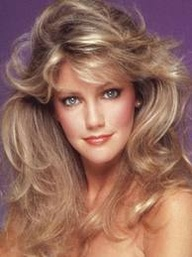 80s big hair styles 80s hair time to find a new hairstyle 1457
